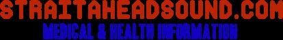 Medical & Health Tips & Tricks